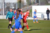 2017-11-19-Frauen-beim-FC-Kirchhausen-5