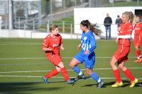 2017-11-19-Frauen-beim-FC-Kirchhausen-6