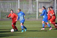 2017-11-19-Frauen-beim-FC-Kirchhausen-7