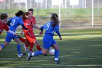 2017-11-19-Frauen-beim-FC-Kirchhausen-8