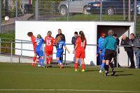 2017-11-19-Frauen-beim-FC-Kirchhausen-9