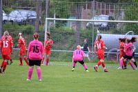 2018-05-13-Frauen-gg-FC-Kirchhausen-10