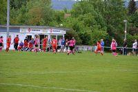 2018-05-13-Frauen-gg-FC-Kirchhausen-12