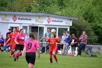 2018-05-13-Frauen-gg-FC-Kirchhausen-13