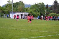 2018-05-13-Frauen-gg-FC-Kirchhausen-14
