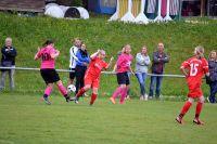 2018-05-13-Frauen-gg-FC-Kirchhausen-17