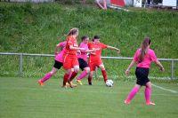 2018-05-13-Frauen-gg-FC-Kirchhausen-19