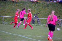 2018-05-13-Frauen-gg-FC-Kirchhausen-20