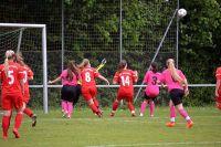 2018-05-13-Frauen-gg-FC-Kirchhausen-22
