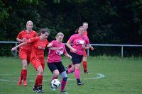 2018-05-13-Frauen-gg-FC-Kirchhausen-3