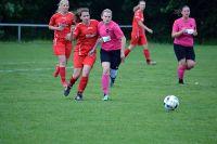 2018-05-13-Frauen-gg-FC-Kirchhausen-4