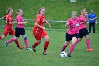 2018-05-13-Frauen-gg-FC-Kirchhausen-5