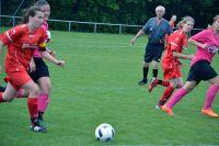 2018-05-13-Frauen-gg-FC-Kirchhausen-6