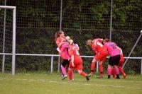 2018-05-13-Frauen-gg-FC-Kirchhausen-7