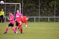 2018-05-13-Frauen-gg-FC-Kirchhausen-8