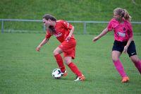 2018-05-13-Frauen-gg-FC-Kirchhausen