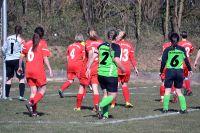 2018-03-04-Frauen-gg-SG-Gundelsheim-21