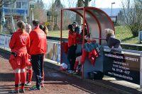 2018-03-04-Frauen-gg-SG-Gundelsheim-23