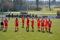 2018-03-04-Frauen-gg-SG-Gundelsheim-30