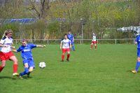 2018-04-15-Frauen-gg-SGM-Drrenz-Talheim-II-18