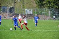 2018-04-15-Frauen-gg-SGM-Drrenz-Talheim-II-23