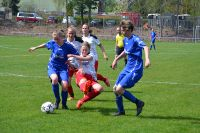 2018-04-15-Frauen-gg-SGM-Drrenz-Talheim-II-28