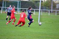 2017-11-05-Frauen-bei-SGM-Frfeld-Bonfeld-13