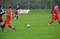 2017-11-05-Frauen-bei-SGM-Frfeld-Bonfeld-17