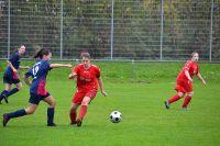 2017-11-05-Frauen-bei-SGM-Frfeld-Bonfeld-18