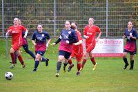2017-11-05-Frauen-bei-SGM-Frfeld-Bonfeld-19