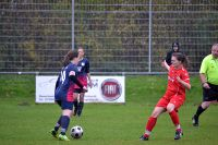 2017-11-05-Frauen-bei-SGM-Frfeld-Bonfeld-24