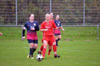 2017-11-05-Frauen-bei-SGM-Frfeld-Bonfeld-25