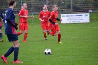 2017-11-05-Frauen-bei-SGM-Frfeld-Bonfeld-26