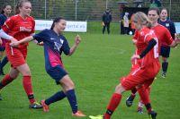 2017-11-05-Frauen-bei-SGM-Frfeld-Bonfeld-33