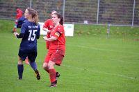 2017-11-05-Frauen-bei-SGM-Frfeld-Bonfeld-34