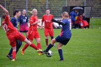 2017-11-05-Frauen-bei-SGM-Frfeld-Bonfeld-39