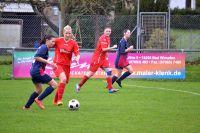 2017-11-05-Frauen-bei-SGM-Frfeld-Bonfeld-4