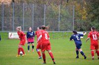 2017-11-05-Frauen-bei-SGM-Frfeld-Bonfeld-41