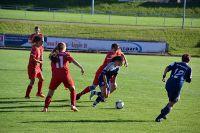 2017-08-19-Frauen-gg-SV-Hoffeld-FS-15