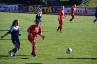 2017-08-19-Frauen-gg-SV-Hoffeld-FS-19