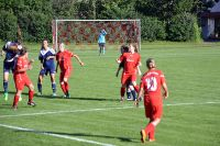 2017-08-19-Frauen-gg-SV-Hoffeld-FS-2