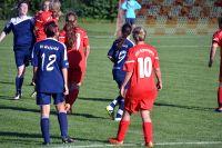 2017-08-19-Frauen-gg-SV-Hoffeld-FS-7