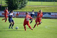 2017-08-19-Frauen-gg-SV-Hoffeld-FS