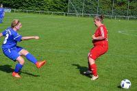 2018-05-26-Frauen-gg-TSV-Untereisesheim-11