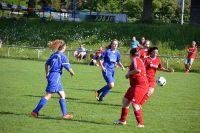 2018-05-26-Frauen-gg-TSV-Untereisesheim-12