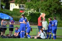 2018-05-26-Frauen-gg-TSV-Untereisesheim-18