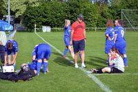 2018-05-26-Frauen-gg-TSV-Untereisesheim-19