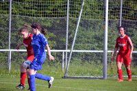 2018-05-26-Frauen-gg-TSV-Untereisesheim-21