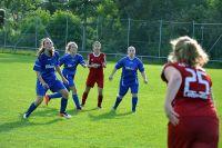 2018-05-26-Frauen-gg-TSV-Untereisesheim-24