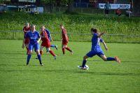 2018-05-26-Frauen-gg-TSV-Untereisesheim-28